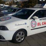 coche_blanco