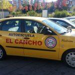 coche_amarillo